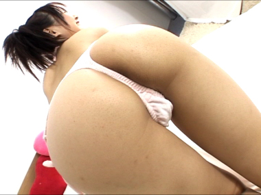 JC_kaneko_00026.jpg