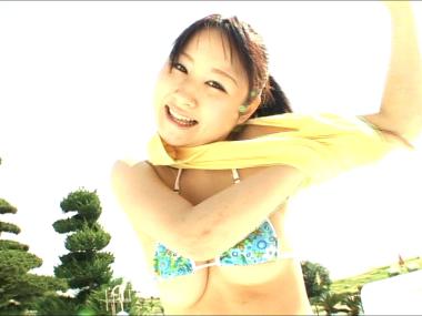 JC_kaneko_00074.jpg