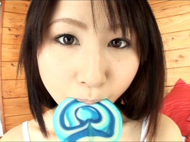 JC_kaneko_00090.jpg