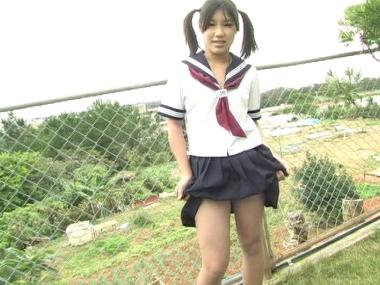 JC_takada_00002.jpg