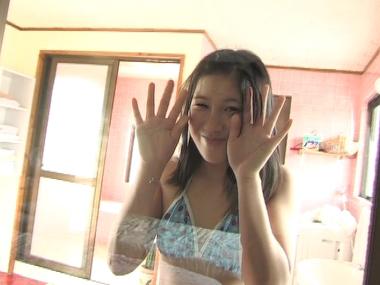 JC_takada_00060.jpg