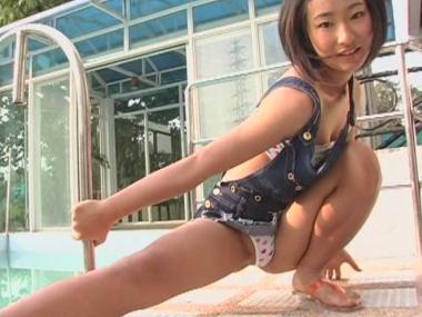 Tback_jyushi_00013.jpg