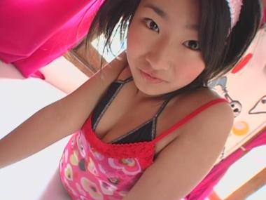 Tback_jyushi_00020.jpg
