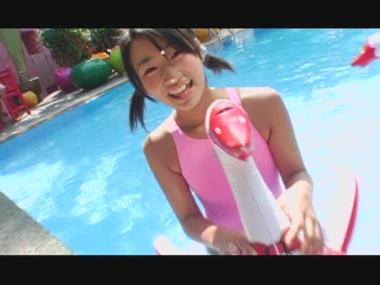 Tback_jyushi_00035.jpg