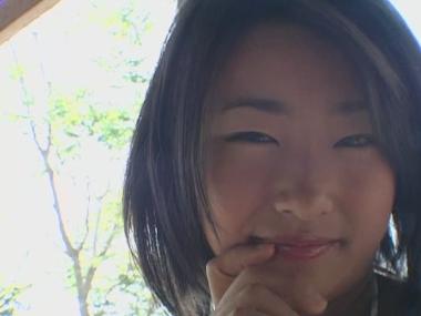 Tback_jyushi_00043.jpg