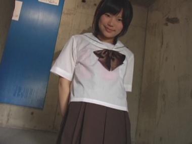 Tparty_suzukawa_00007.jpg