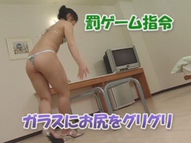 Tparty_suzukawa_00016.jpg