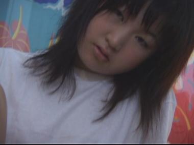Tsera_fujino_00030.jpg