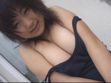 Tsera_fujino_00054.jpg