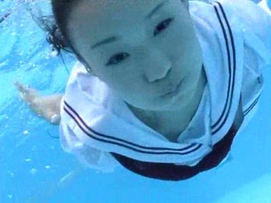 Tsera_nagai04_00003.jpg