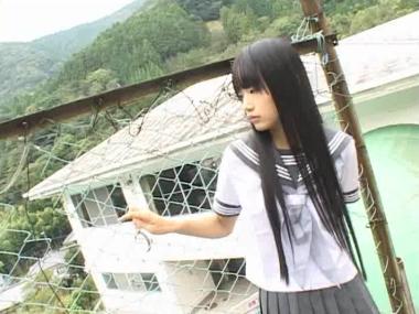 Tsera_nagai18_00000.jpg