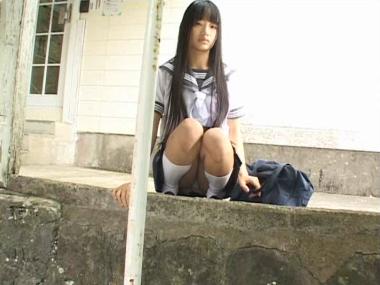 Tsera_nagai18_00003.jpg