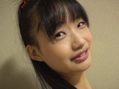 Tsera_nagai18_00018.jpg