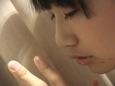Tsera_nagai18_00040.jpg