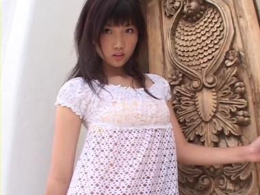aira_kiseki_00030.jpg