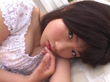 aira_kiseki_00032.jpg