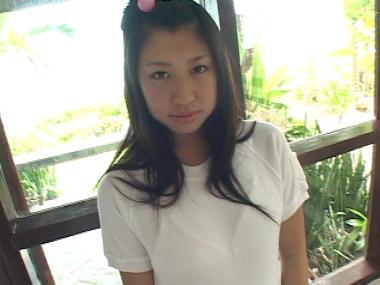 anmi_sintaikensa_00031.jpg