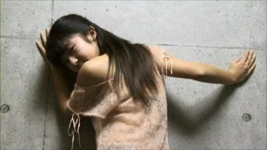 anna_miko_00013.jpg