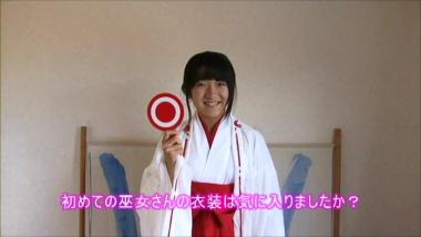 anna_miko_00025.jpg