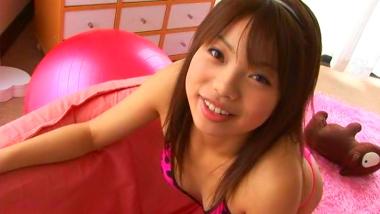anri_momojiri_00032.jpg