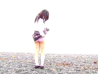 aoki_hitomi_voltage_00001.jpg