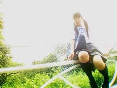 asaki_sexypower_00001.jpg
