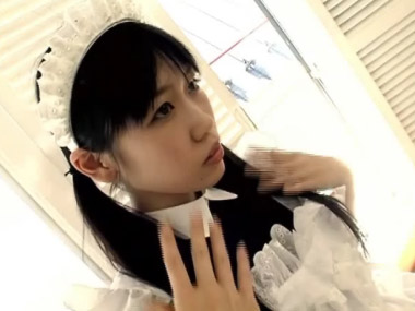 asaki_sexypower_00005.jpg