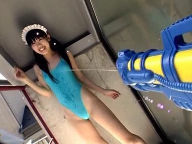 asaki_sexypower_00013.jpg