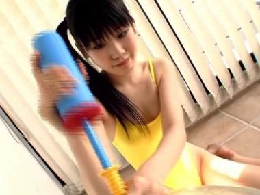 asaki_sexypower_00028.jpg