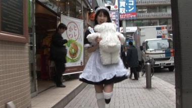 asaki_tomomi_akiba_00000.jpg