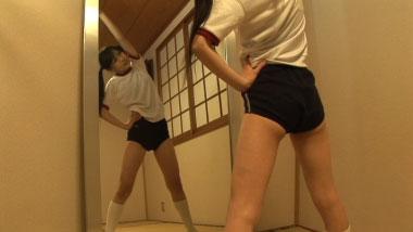 asaki_tomomi_akiba_00001.jpg