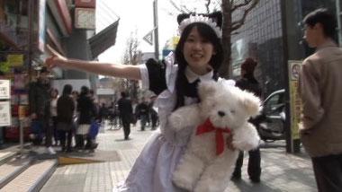 asaki_tomomi_akiba_00005.jpg