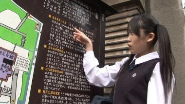 asaki_tomomi_akiba_00008.jpg