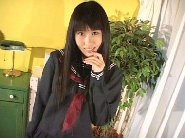 asaki_tomomi_debut_00000.jpg