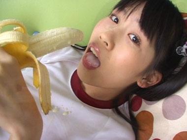 asaki_tomomi_debut_00007.jpg