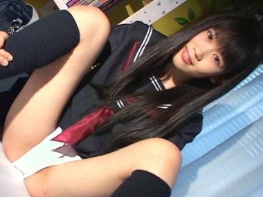 asaki_tomomi_debut_00008.jpg