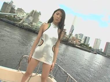 asuka_lovehunter_00049.jpg