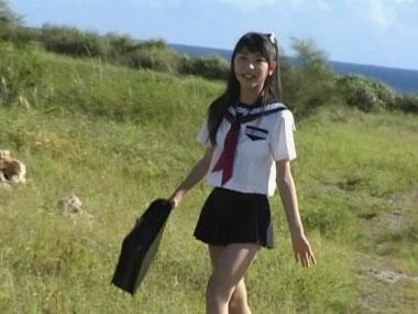 asuka_no_t_ole_00000.jpg