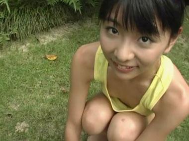 asuka_no_t_ole_00007.jpg