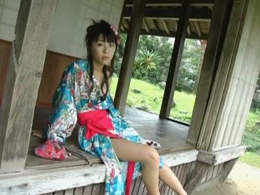 asuka_no_t_ole_00008.jpg