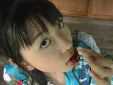 asuka_no_t_ole_00009.jpg