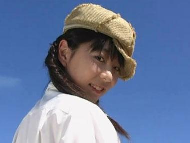 asuka_no_t_ole_00015.jpg