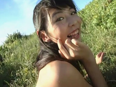 asuka_no_t_ole_00020.jpg