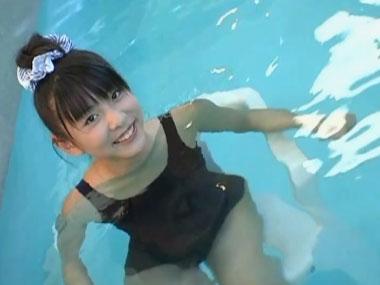 asuka_no_t_ole_00027.jpg