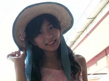 asuka_t_time_00036.jpg