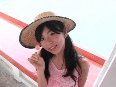 asuka_t_time_00037.jpg
