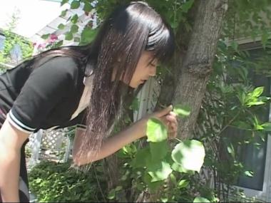 ayukawa2007_1_00002.jpg
