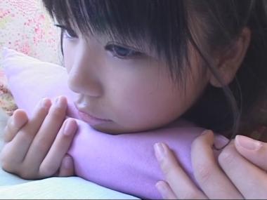 ayukawa2007_1_00004.jpg