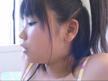 ayukawa2007_1_00006.jpg