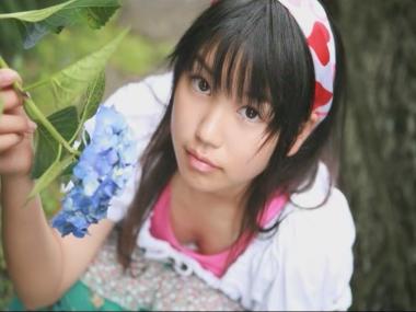ayukawa2007_1_00011.jpg
